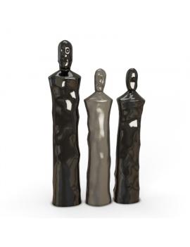 sculpture-collection-3d-models-men