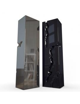 sculpture-collection-3d-models-etna