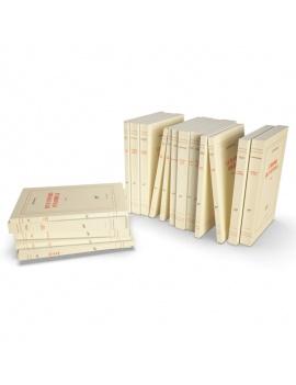 books-collection-3d-models-pocket-01