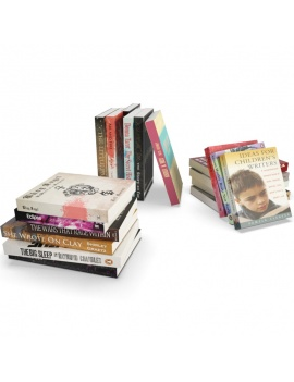 books-collection-opened-and-closed-3d-pocket-03