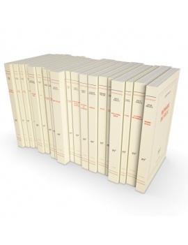 books-collection-3d-models-pocket-02