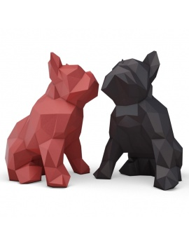 origami-paper-sculpture-collection-3d-models-bulldog