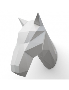 origami-paper-sculpture-collection-3d-models-horse