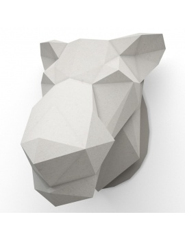 origami-paper-sculpture-collection-3d-models-liones