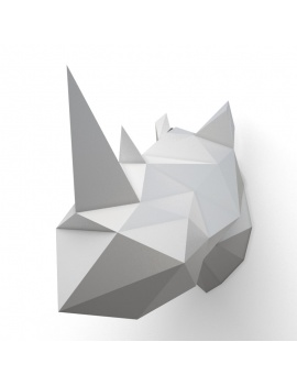 origami-paper-sculpture-collection-3d-models-rhinoceros