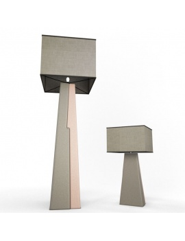 modern-lamps-collection-3d-models-lamp-delta
