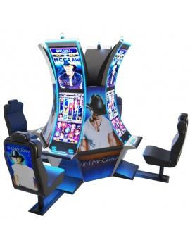 amenagement-de-casino-de-jeux-machine-a-sous-x4-tim-mc-graw