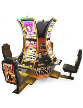 amenagement-de-casino-de-jeux-machine-a-sous-x4-my-cousin-vinny