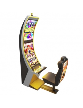 casino-machine-and-lighting-collection-3d-models-slot-machine-arc-my-cousin-vinny-x1