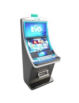 amenagement-de-casino-de-jeux-machine-a-sous-apex-gaming-pls27
