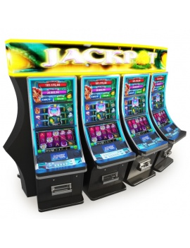 casino-machine-and-lighting-collection-3d-models-slot-machine-apex-gaming-ppsl8