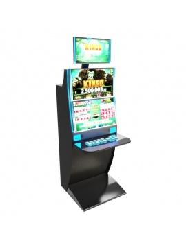 amenagement-de-casino-de-jeux-machine-a-sous-zitro-game-fusion-kingo