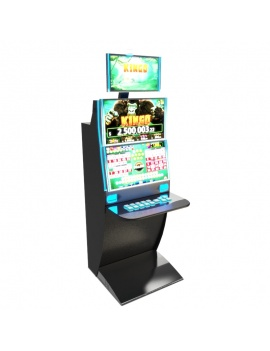 casino-machine-and-lighting-collection-3d-models-slot-machine-zitro-game-fusion-kingo