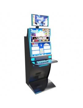 amenagement-de-casino-de-jeux-machine-a-sous-zitro-game-fusion-wonderful
