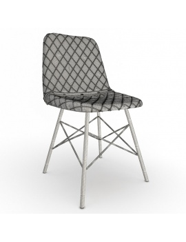 vintage-leather-chair-doris-diamond-3d-model-wireframe