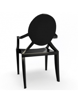 ghost-chair-3d-model-back