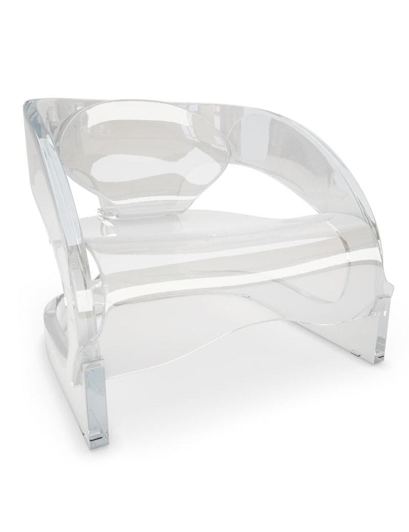 fauteuil-joe-colombo-kartell-3d
