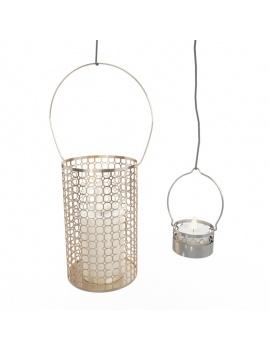 metallic-candle-holder-3d-models-suspended