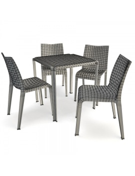 plastic-table-and-chair-ami-3d-models-wireframe