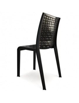 plastic-chair-ami-3d-models-02