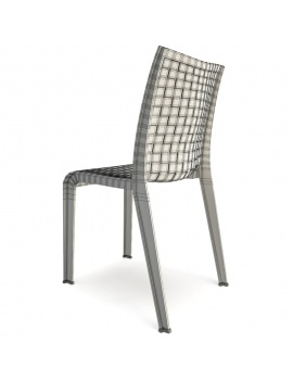 plastic-chair-ami-3d-models-02-wireframe