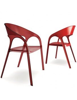 plastic-chair-gossip-pedrali-3d-model-02