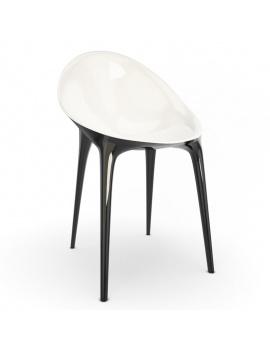 chaise-plastique-super-impossible-kartell-3d