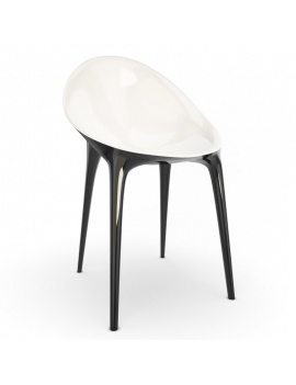 plastic-chair-super-impossible-kartell-3d