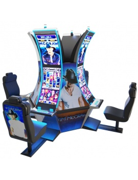 machines-a-sous-casino-arc-x4-3d-tim