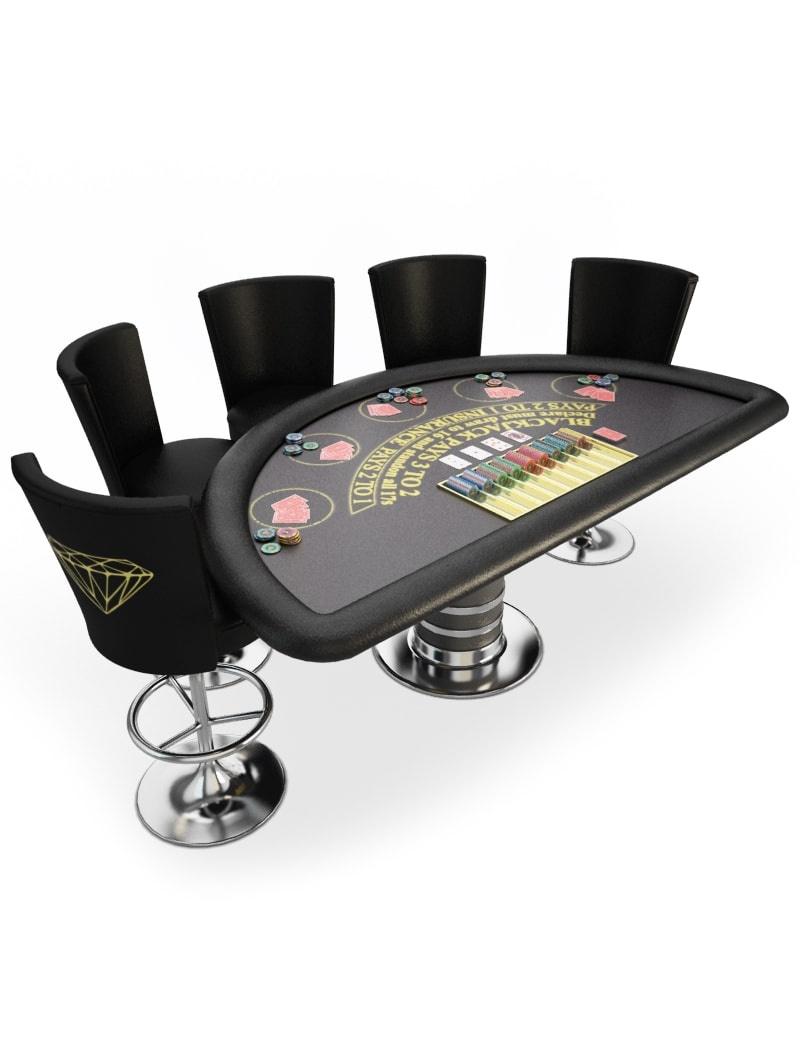 game-table-casino-blackjack-3d