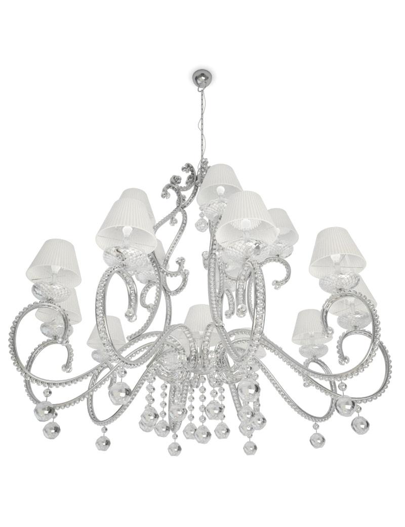 classic-pendant-light-8010-16-3d-models