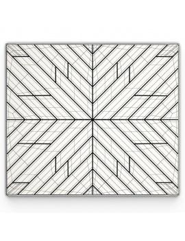 decorative-wood-panel-3d-wireframe