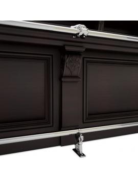 wooden-bar-counter-3d-footstool-2