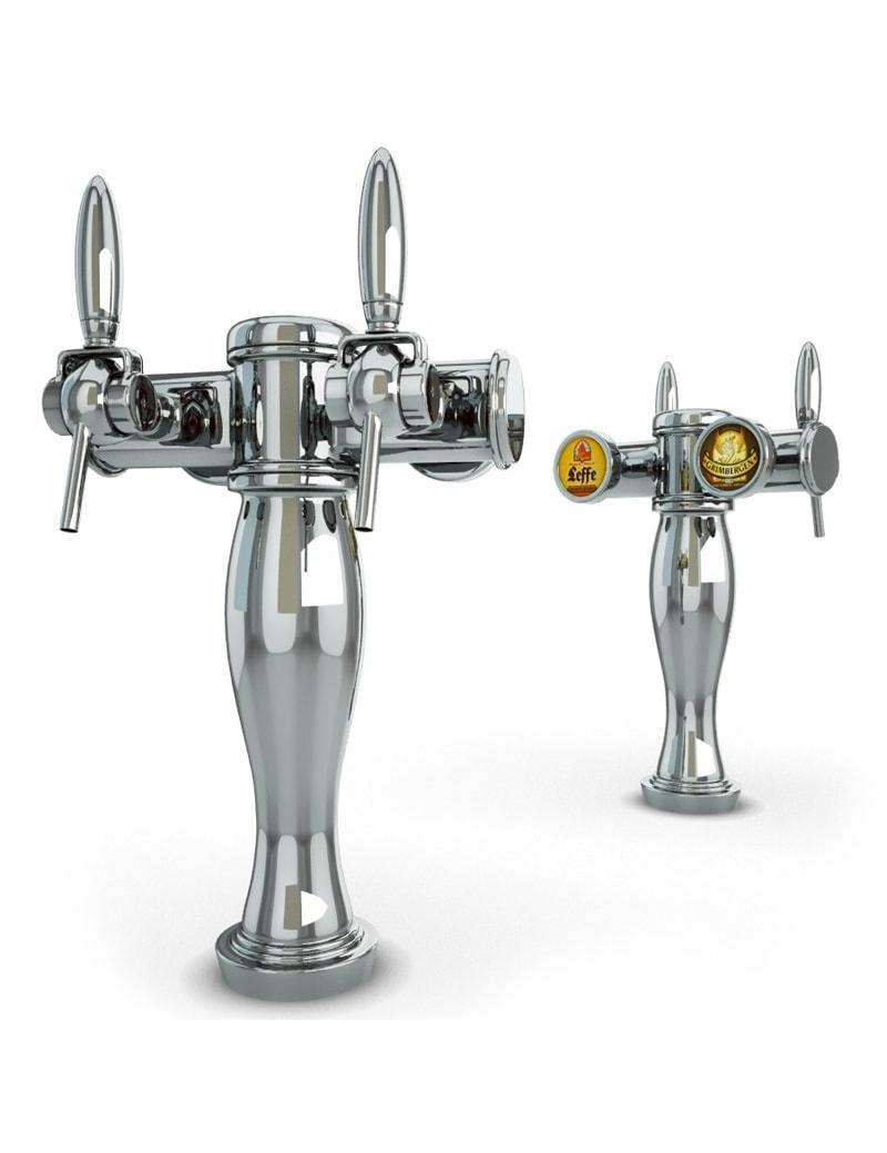 beer-taps-elysee-3d-models-2-nozzles