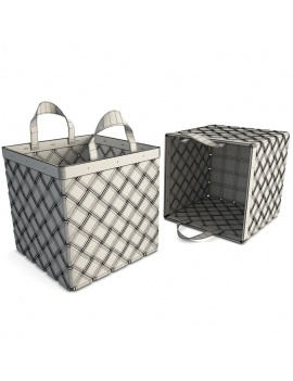 bamboo-braided-basket-latsu-3d-wire