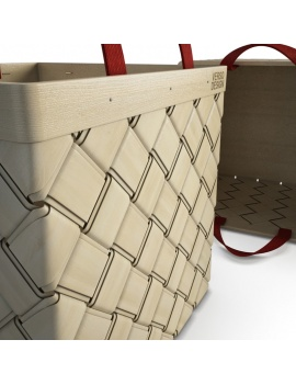 bamboo-braided-basket-latsu-3d-02