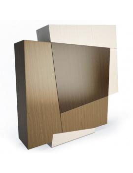 vaisselier-contemporain-booleanos-3d