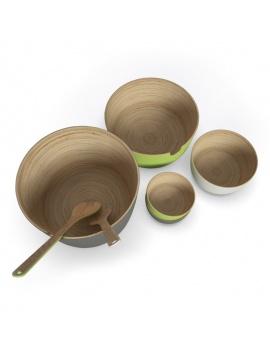 decorative-set-of-bamboo-bowls-3d-models-02