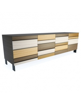 modern-wooden-sideboard-collection-3d-models-01