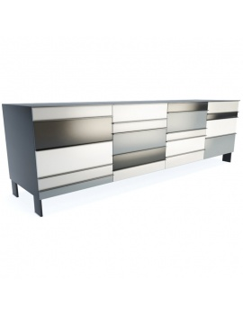 modern-wooden-sideboard-collection-3d-models-02