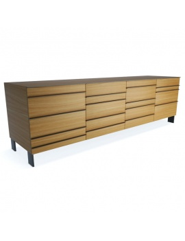 modern-wooden-sideboard-collection-3d-models-03
