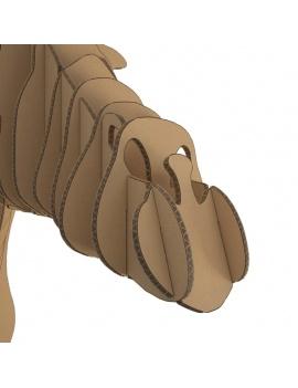 cardboard-sculpture-giraffe-3d-models-zoom