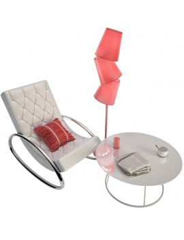 coin-salon-style-contemporain-3d
