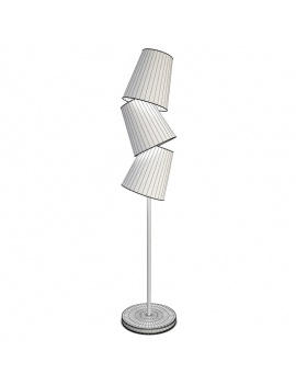 contemporary-lounge-area-3d-models-lamp-wireframe