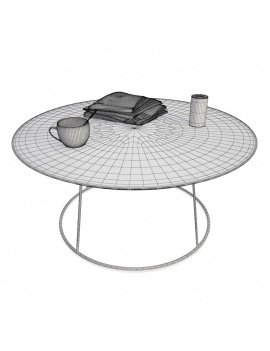 contemporary-lounge-area-3d-models-lowtable-wireframe