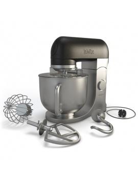 kmix-stand-mixer-3d