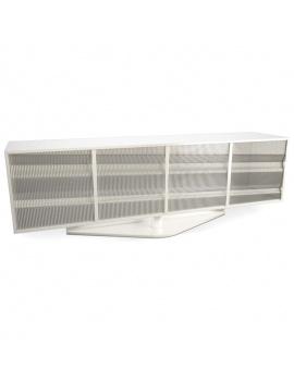 modern-metallic-furniture-roche-bobois-3d-opto