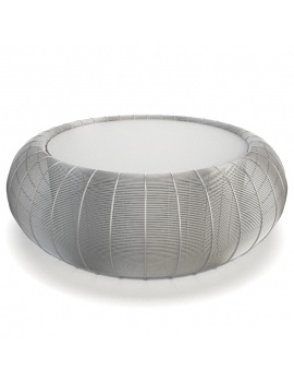 modern-metallic-furniture-roche-bobois-3d-moon