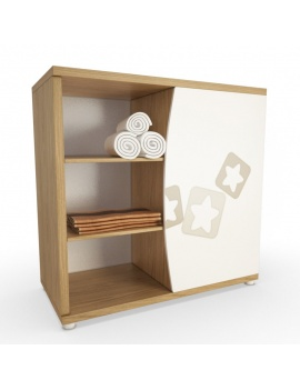 baby-wooden-bedroom-3d-dresser