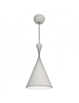 cuisine-moderne-complete-3d-suspension-filaire